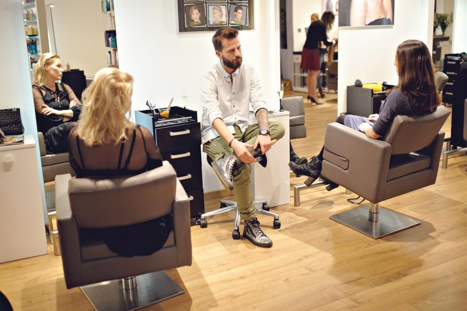 warsztaty-dla-klientow-fryzjer-poznan-14
