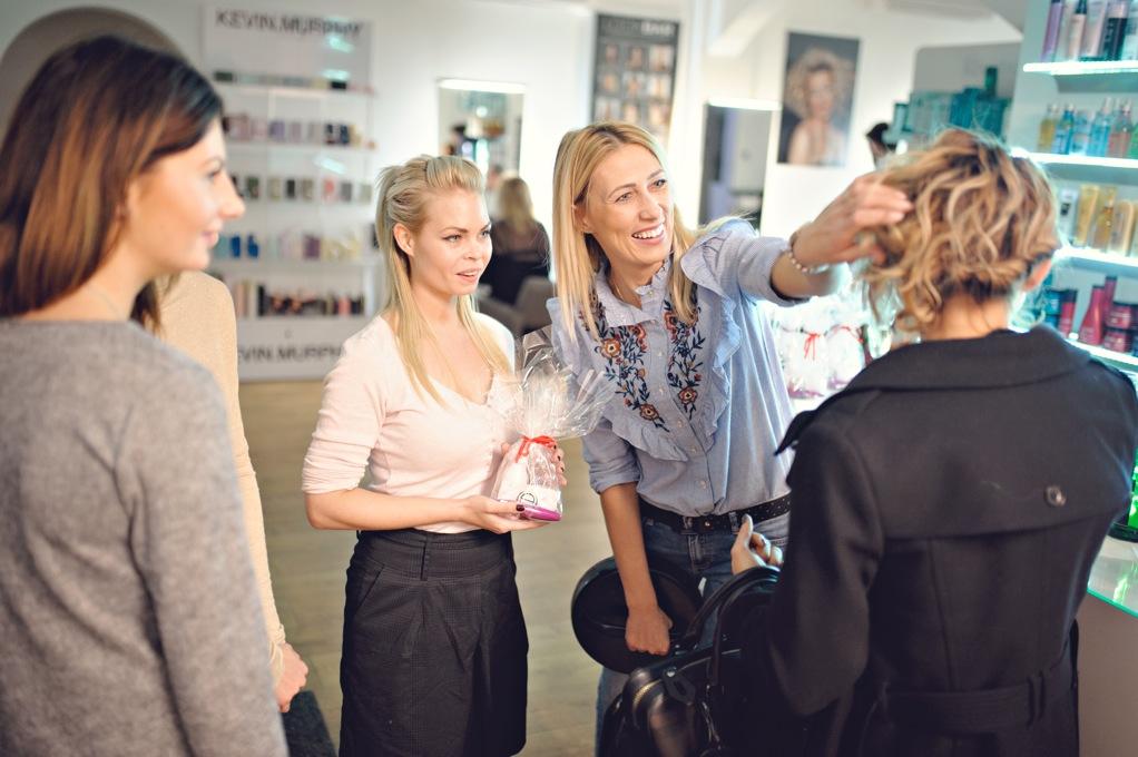 warsztaty-dla-klientow-fryzjer-poznan-42